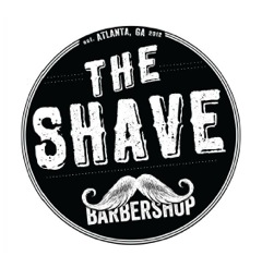 The Shave Barbershop
