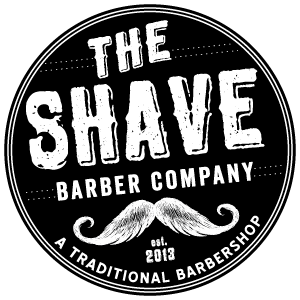 The Shave Barber Company