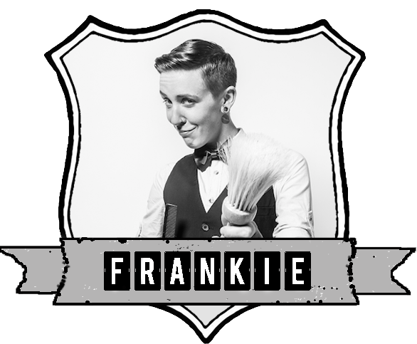 frankie_new.png