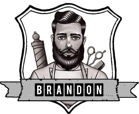 brandon-shield-010318.png
