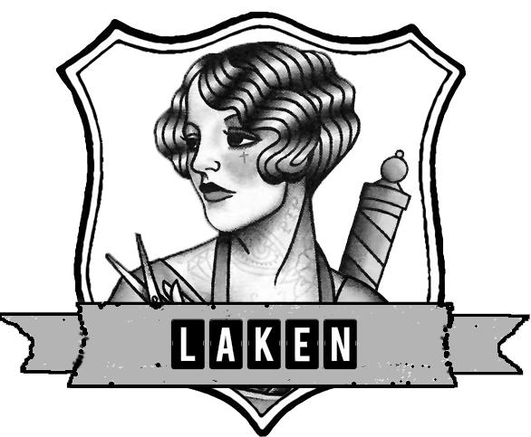 laken-shield-010318.png