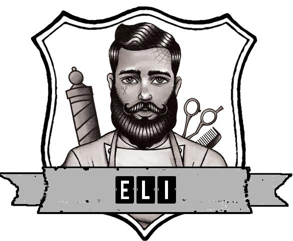 eli-shield-010318.png
