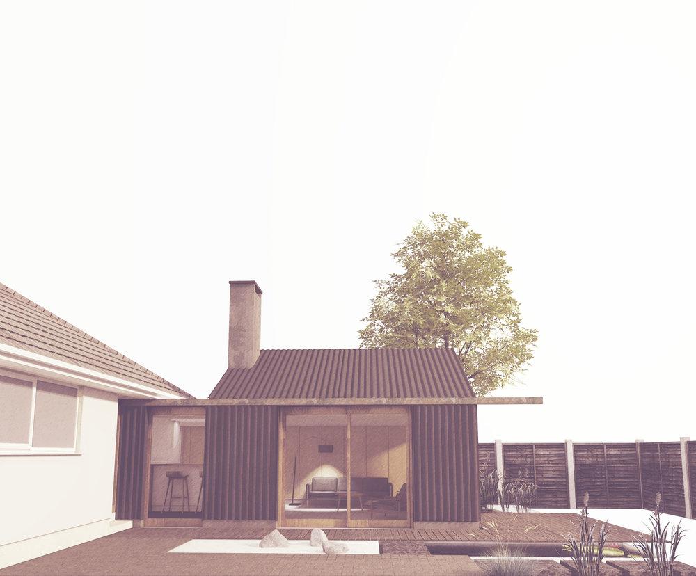 Outside 1.jpg