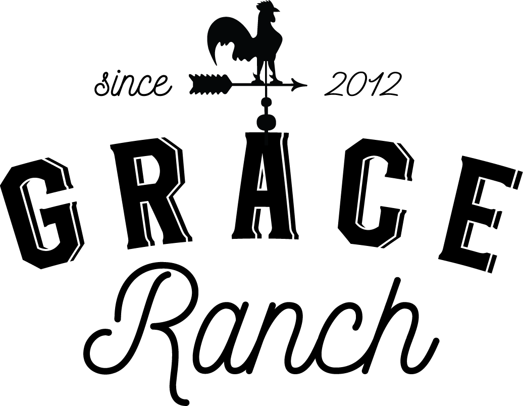 GRACE RANCH Graton