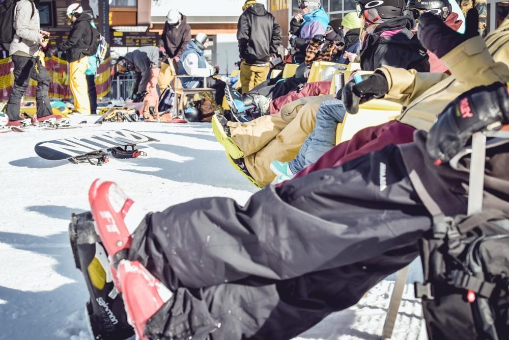 Jib King 2015 Snowboard -35 web.JPG