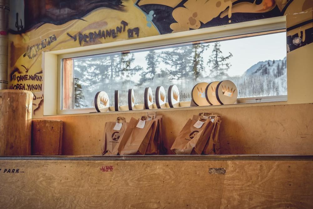 Jib King 2015 Snowboard -84 web.JPG