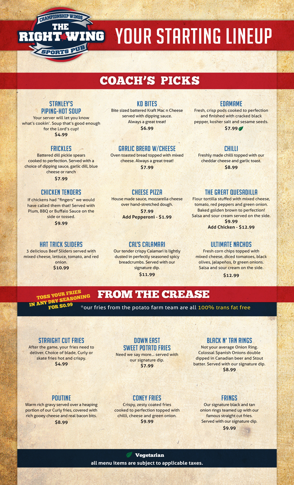 TheRightWing_Menu_FINAL2014-3.jpg