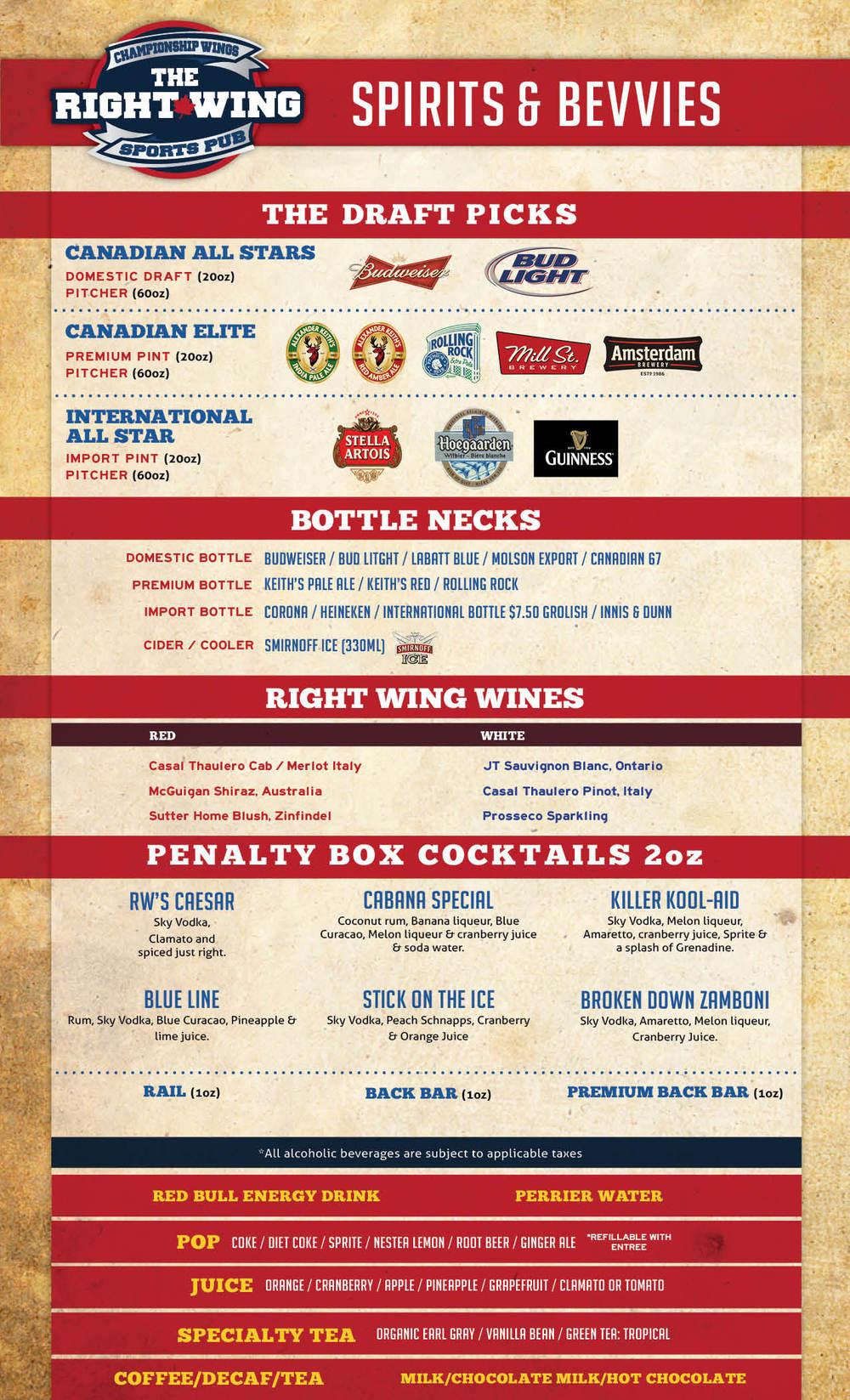 therightwing_menu_final2014_drinks2.jpg