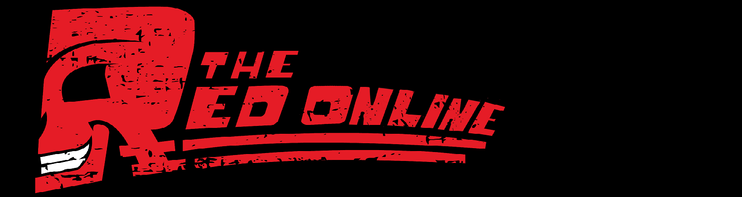 The RED Online