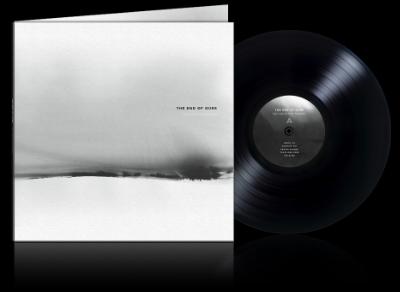 Album Mock-up.jpg
