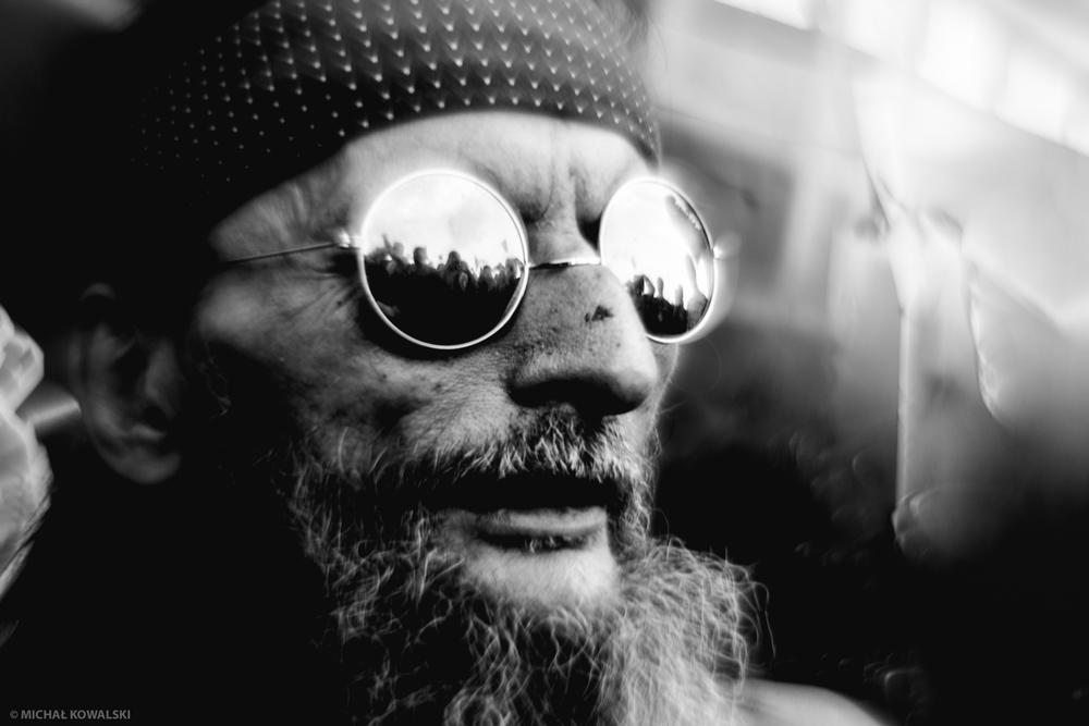 Woodstock 2015 Michał Kowalski _MG_0004.jpg