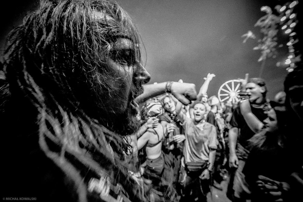 Woodstock 2015 Michał Kowalski _MG_0176.jpg