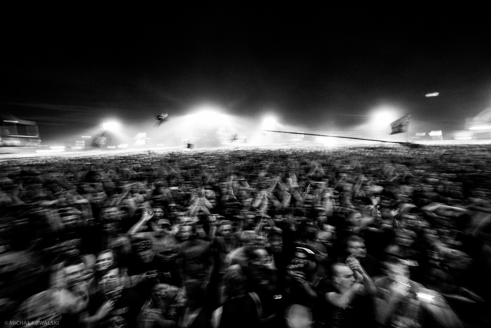 Woodstock 2015 Michał Kowalski _MG_0245.jpg