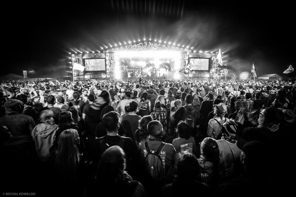 Woodstock 2015 Michał Kowalski _MG_0772.jpg