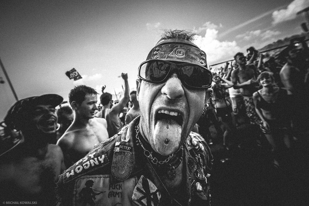 Woodstock 2014 Michał Kowalski _MG_0764.jpg