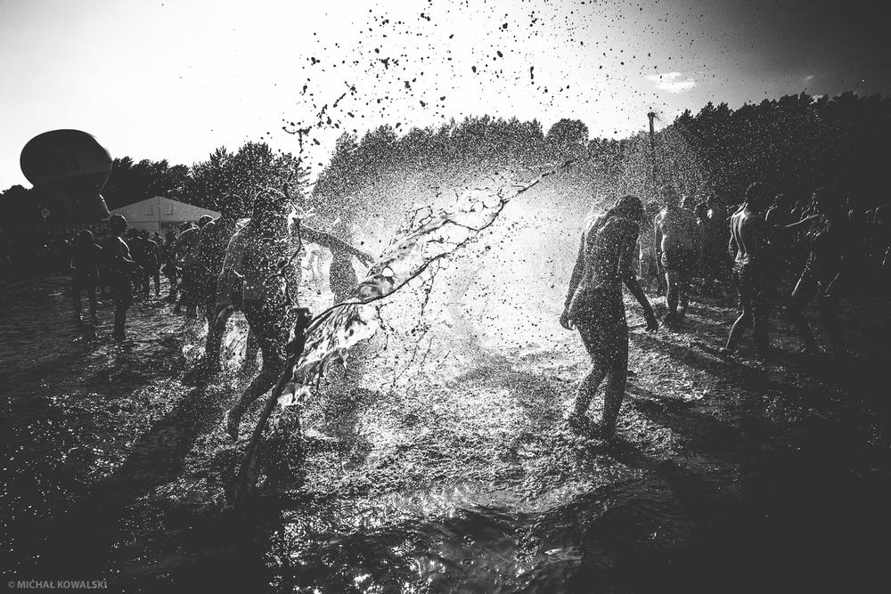 Woodstock 2014 Michał Kowalski_MG_0690.jpg