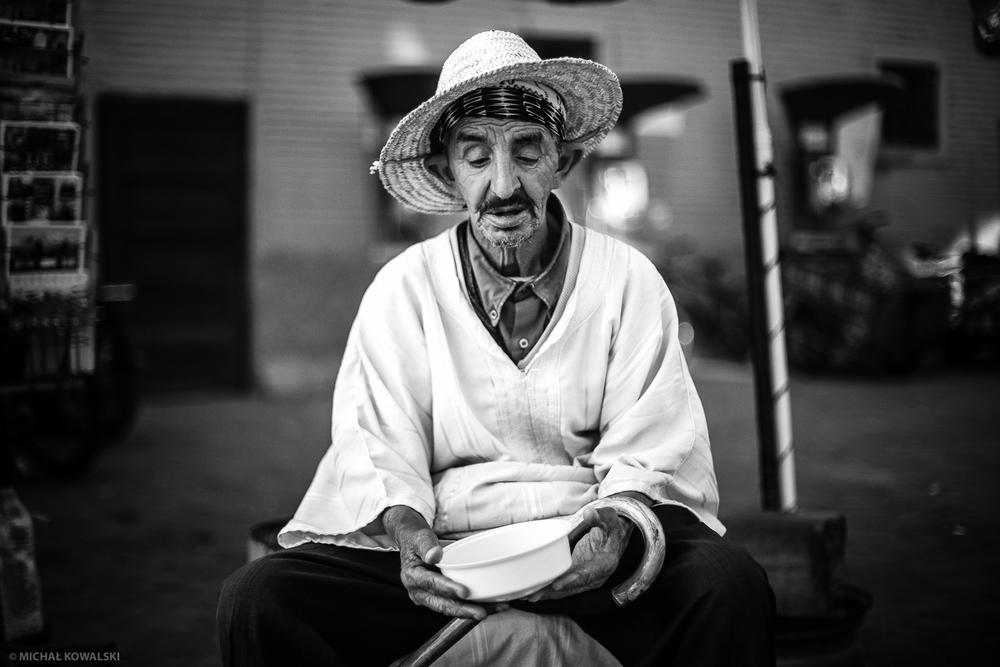 People of Morocco Michał Kowalski _MG_2099.jpg