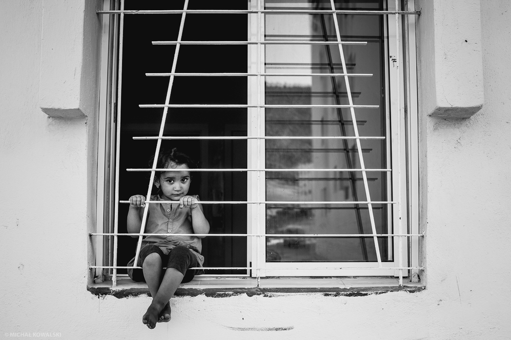 People of Morocco Michał Kowalski _MG_2439.jpg