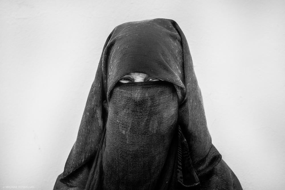 People of Morocco Michał Kowalski _MG_9905.jpg