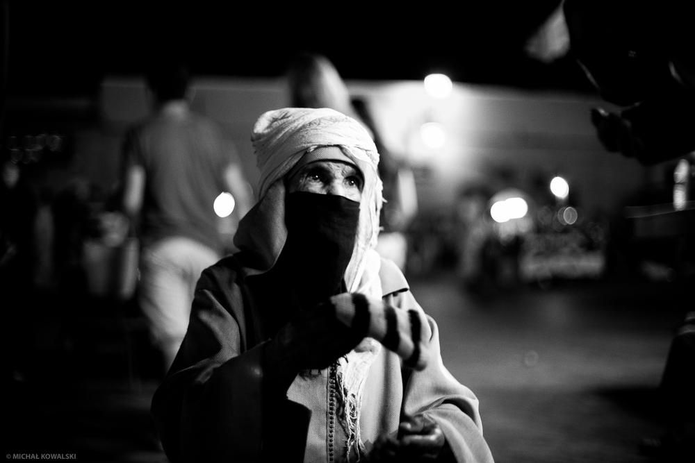 People of Morocco Michał Kowalski _MG_9931.jpg