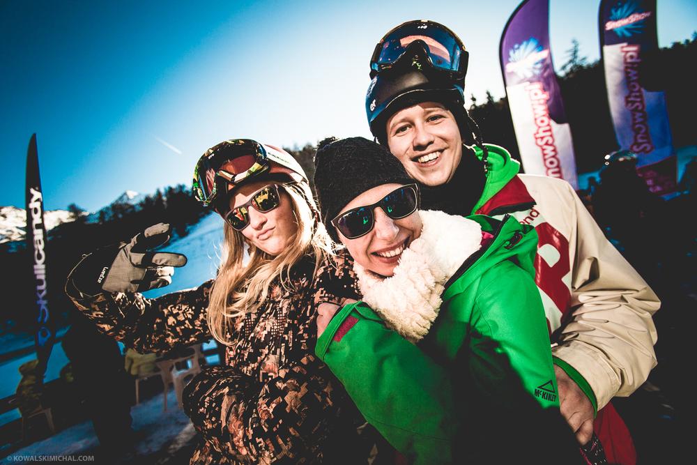 SnowShow_Termignon_Fot.kowalskimichal.com_MG_3601.jpg