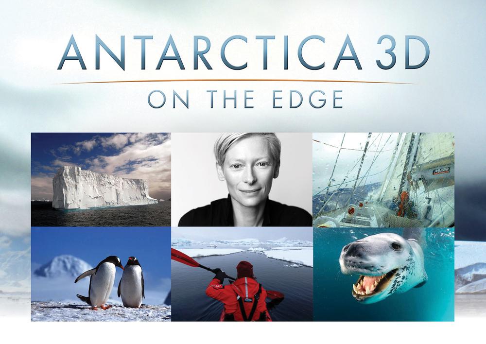 antarctica3dtildaswinton