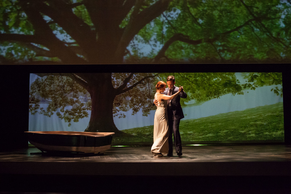 Autumn Hurlbert and Jed Resnick_The Last Five Years_2014_Photo by Bill Brymer (3).jpg