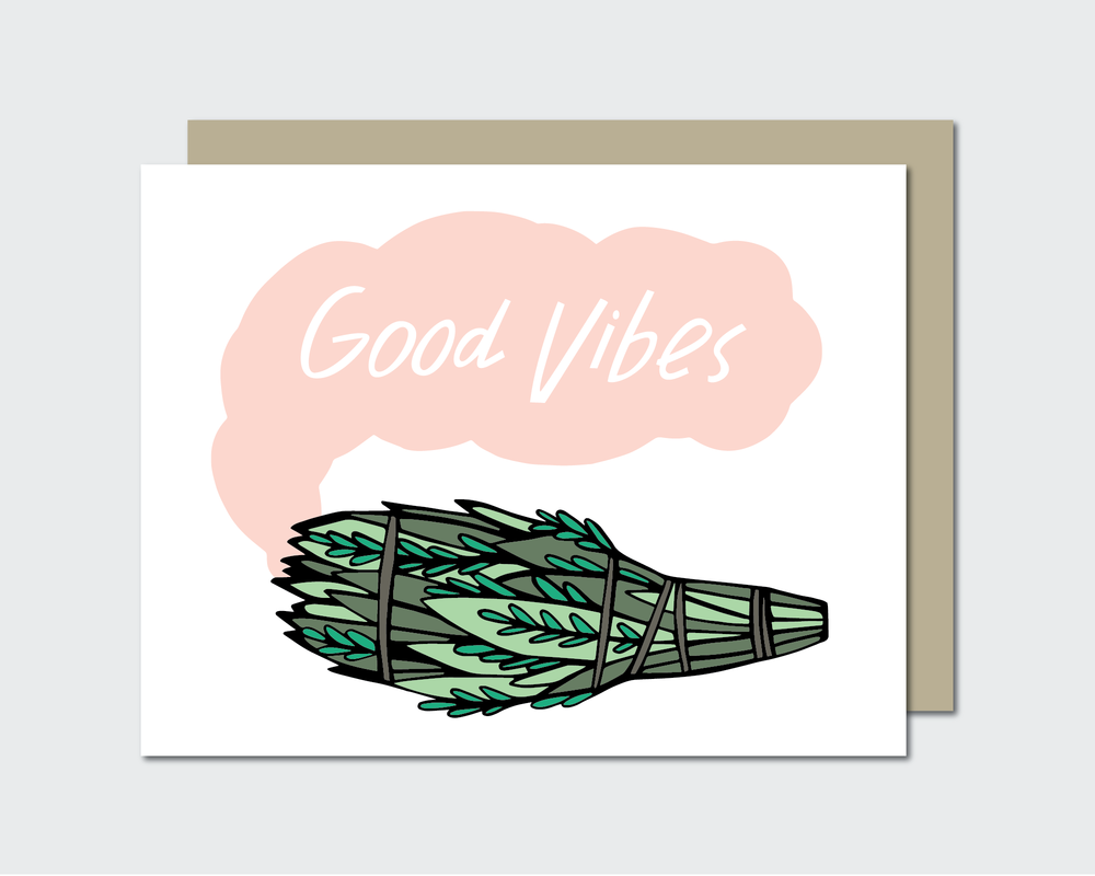 GCE001_Etsy.png