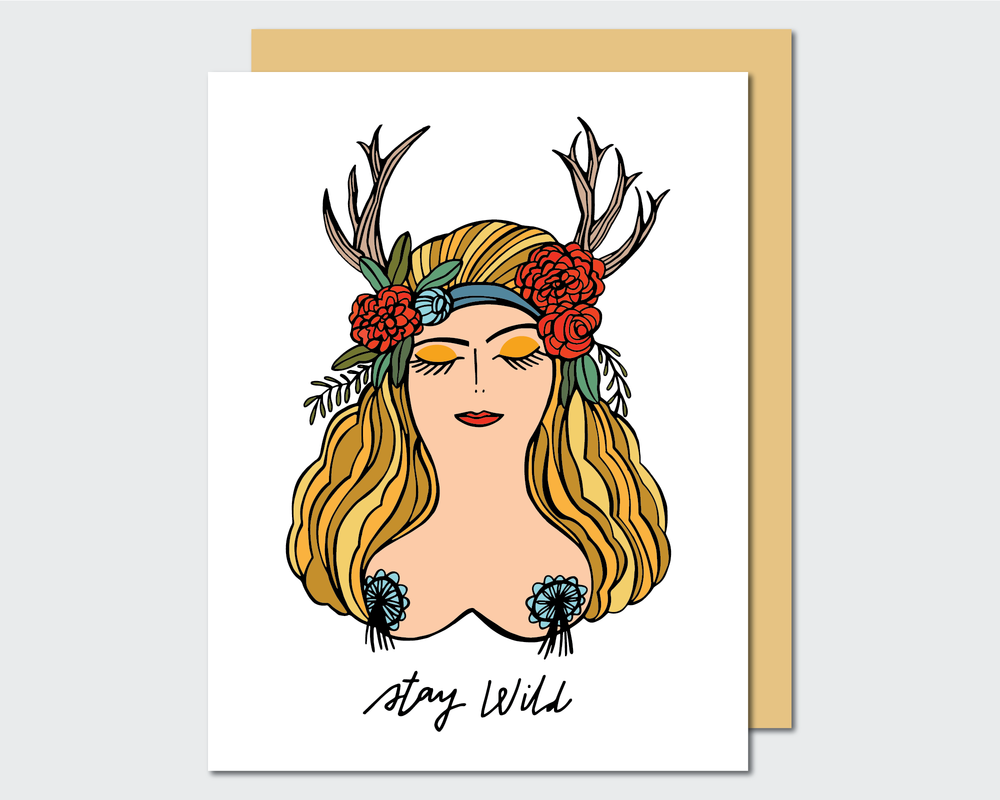 GCE002_Etsy-01.png