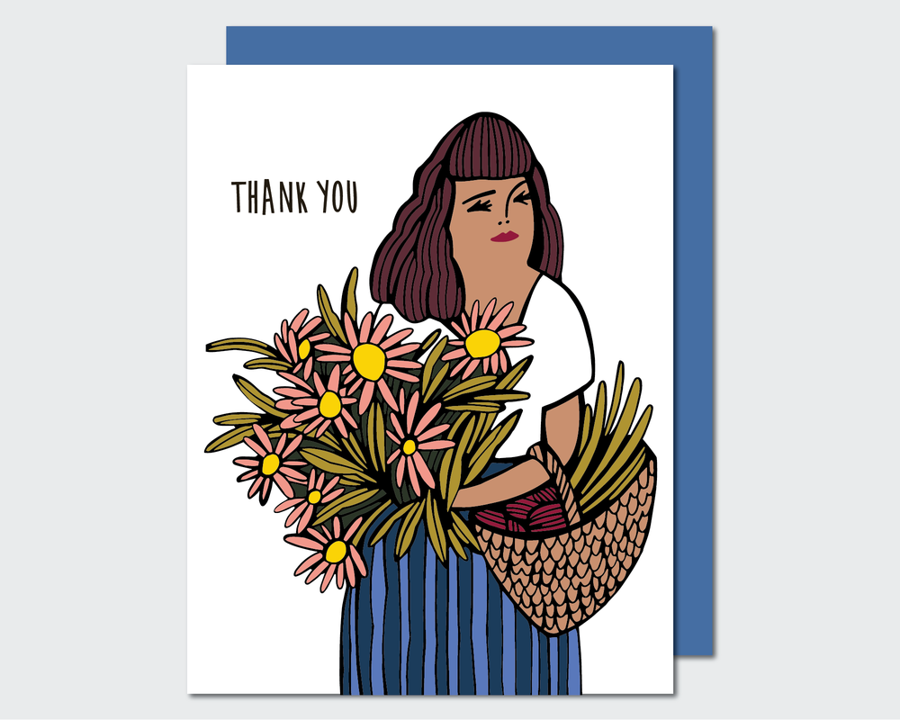 GCT002_Etsy.png