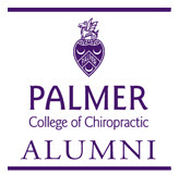 Palmer-Chiro-Logo1.jpg