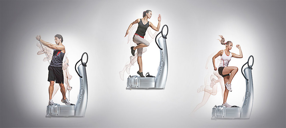 powerplate3.jpg