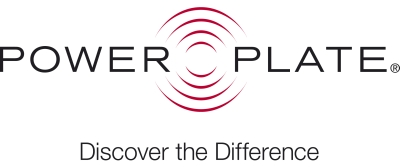 powerplate-logo.jpg