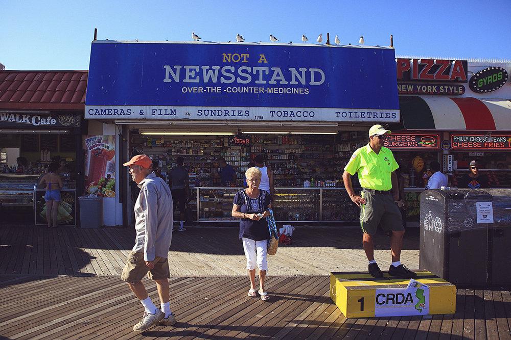 2016-08-13_Atlantic_City_037.jpg