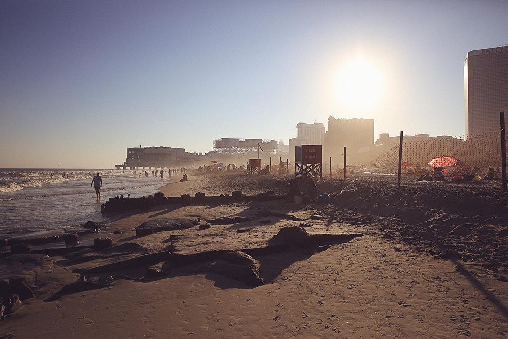 2016-08-13_Atlantic_City_084.jpg