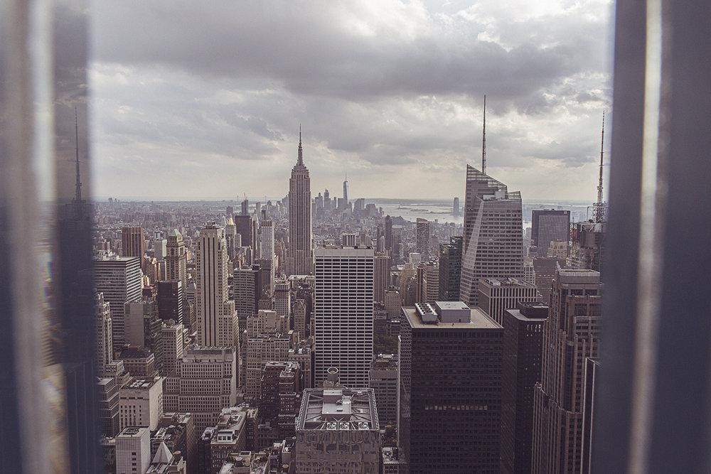 2016-09-09_New_York_001.jpg