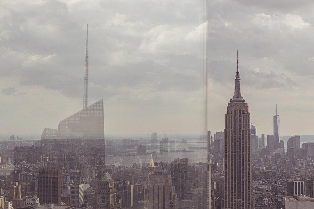 2016-09-09_New_York_015.jpg