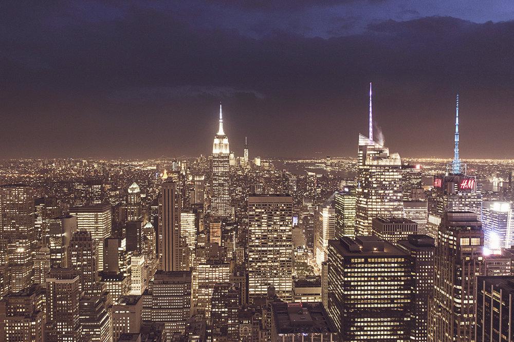2016-09-09_New_York_086.jpg