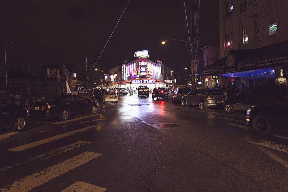 2016-10-08_Neonlights_Philly_045.jpg