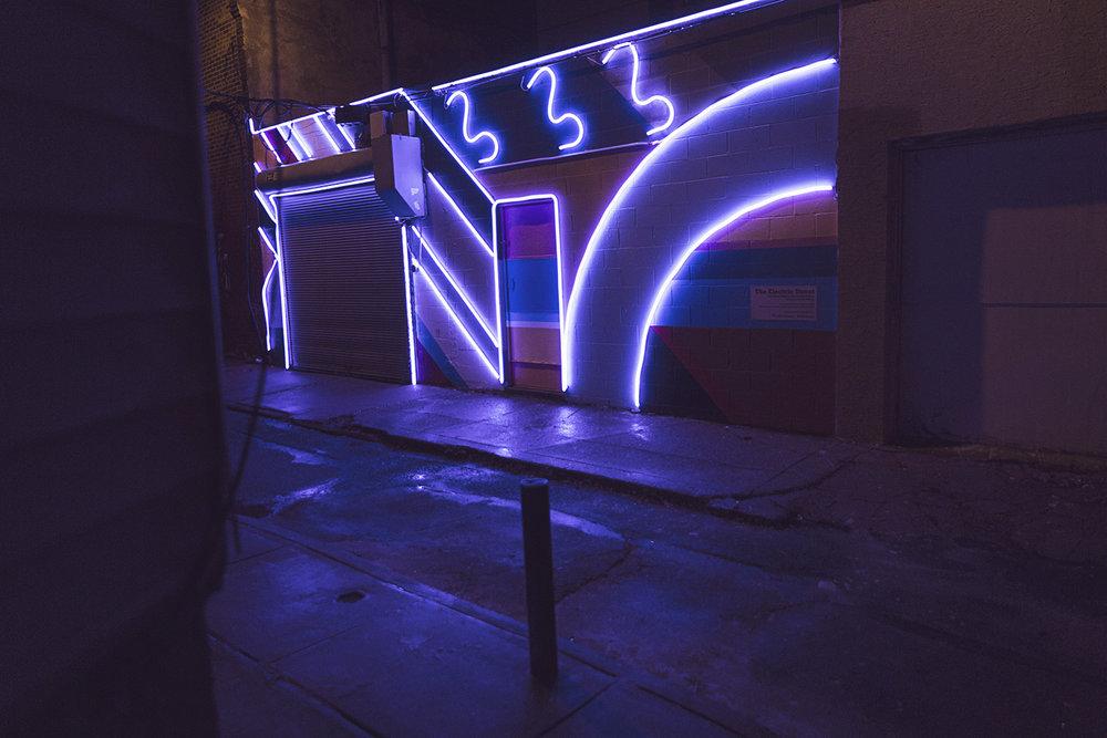 2016-10-08_Neonlights_Philly_023.jpg