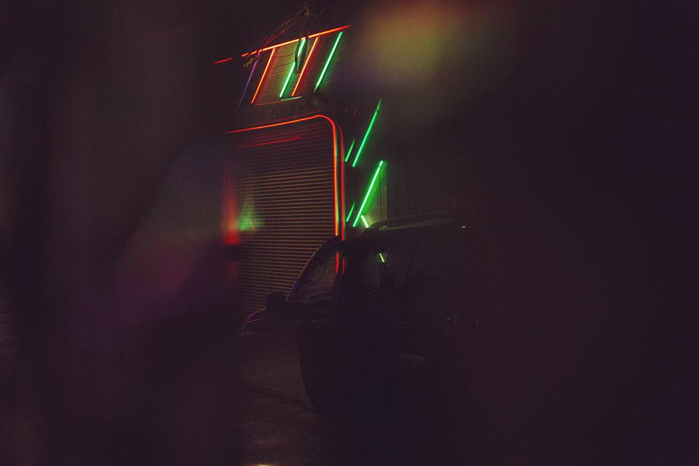 2016-10-08_Neonlights_Philly_009.jpg