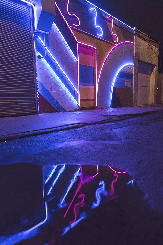 2016-10-08_Neonlights_Philly_036.jpg