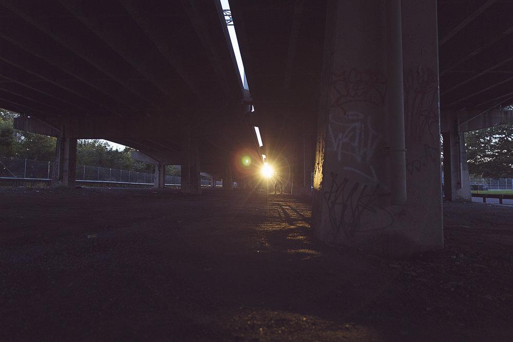 2016-10-15_Philadelphia_FDR_Park_101.jpg
