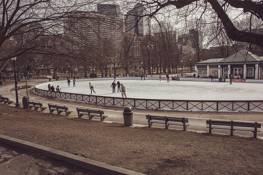 2017-02-02_Boston_016.jpg