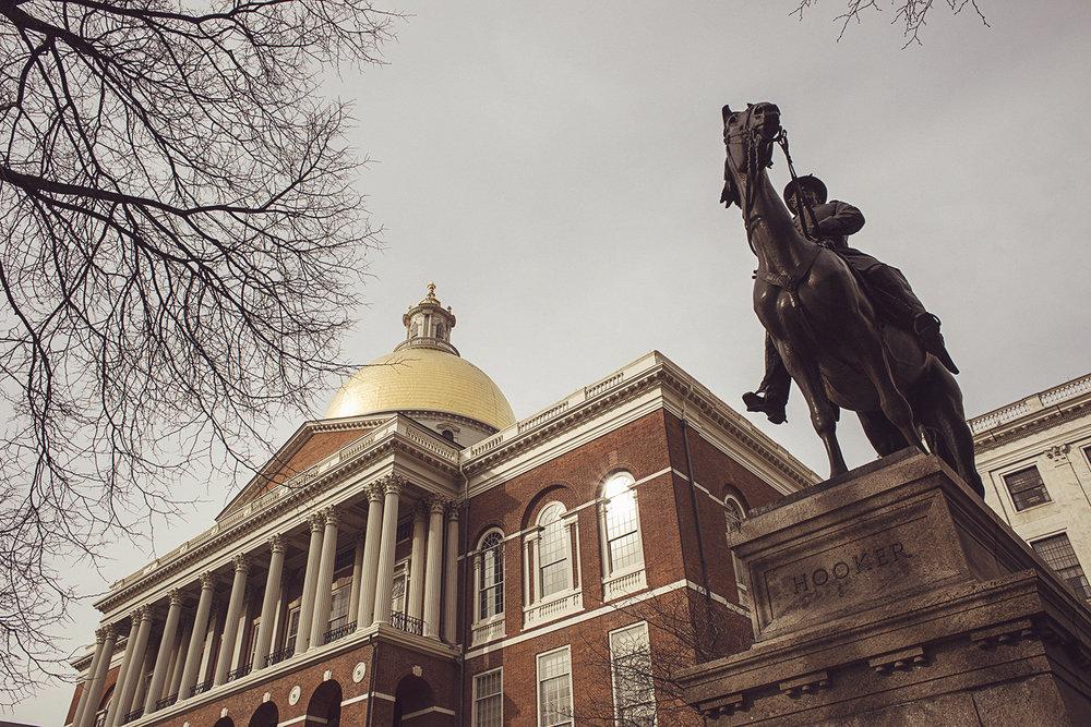 2017-02-02_Boston_024.jpg