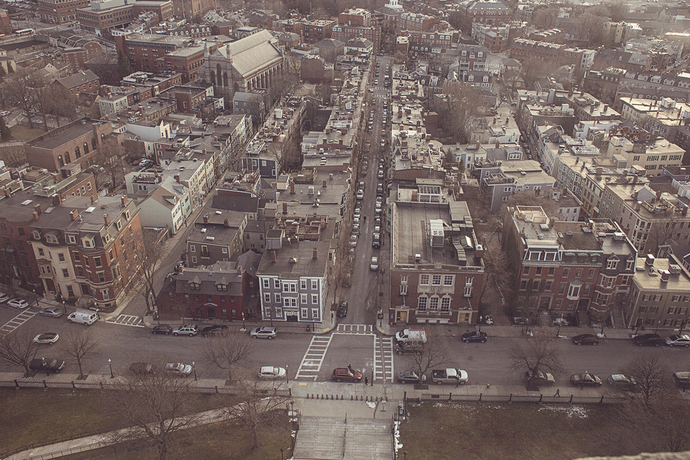 2017-02-02_Boston_106.jpg