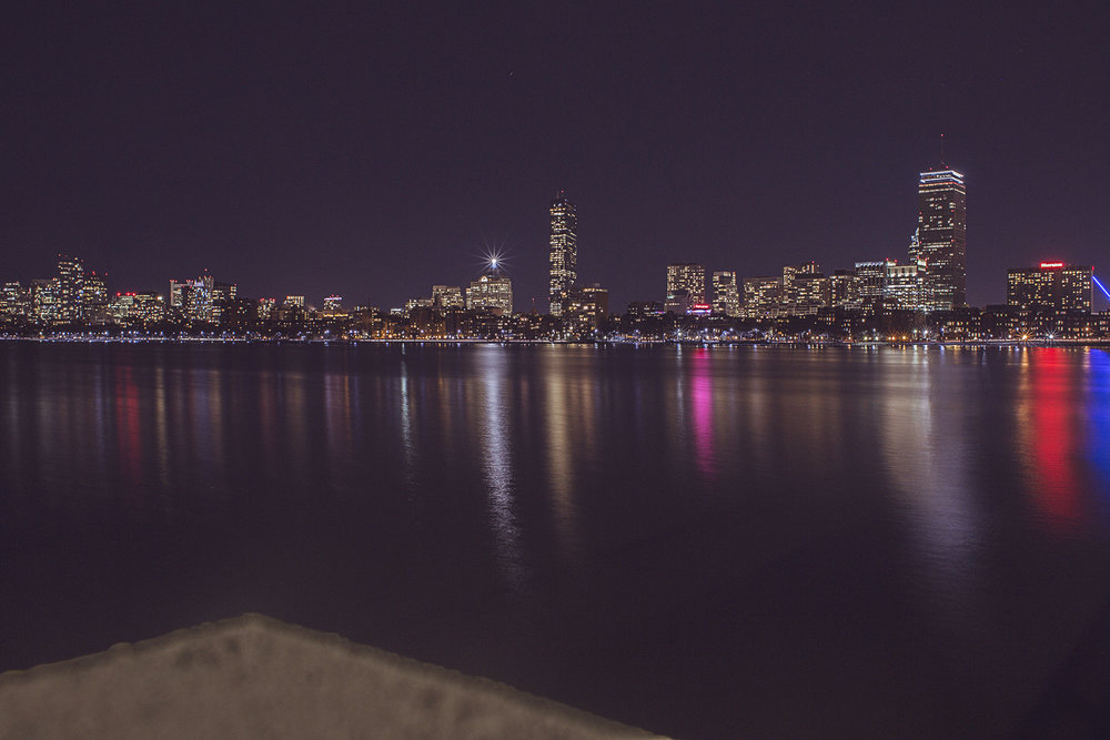 2017-02-02_Boston_135.jpg