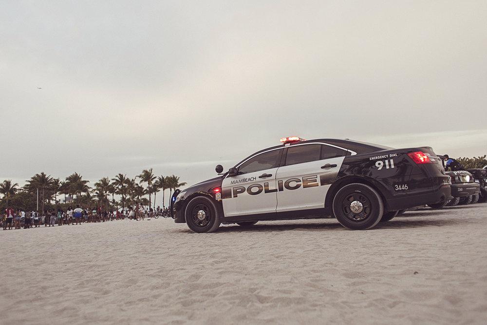 2017-03-08_Miami_Beach_039.jpg