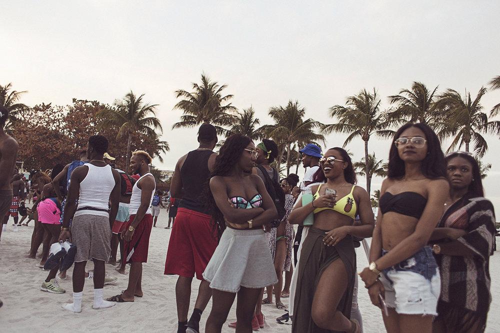 2017-03-08_Miami_Beach_044.jpg