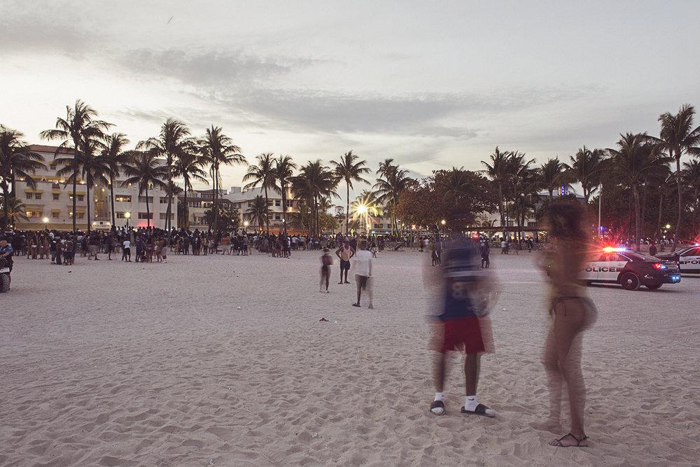 2017-03-08_Miami_Beach_074.jpg